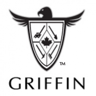 Griffin Landscaping